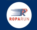 Start Roparunners in Parijs. (deel 3)