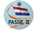 Passie II presenteert nieuwe productie 'Noordwijkerhout in oorlogsjaren'.
