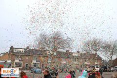 Click to enlarge image partycarnavalsoptocht104.JPG