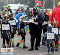 Click to enlarge image partycarnavalsoptocht105.JPG