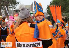 Click to enlarge image partycarnavalsoptocht126.JPG