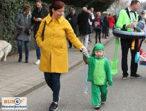Click to enlarge image partycarnavalsoptocht142.JPG