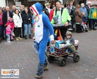 Click to enlarge image partycarnavalsoptocht196.JPG