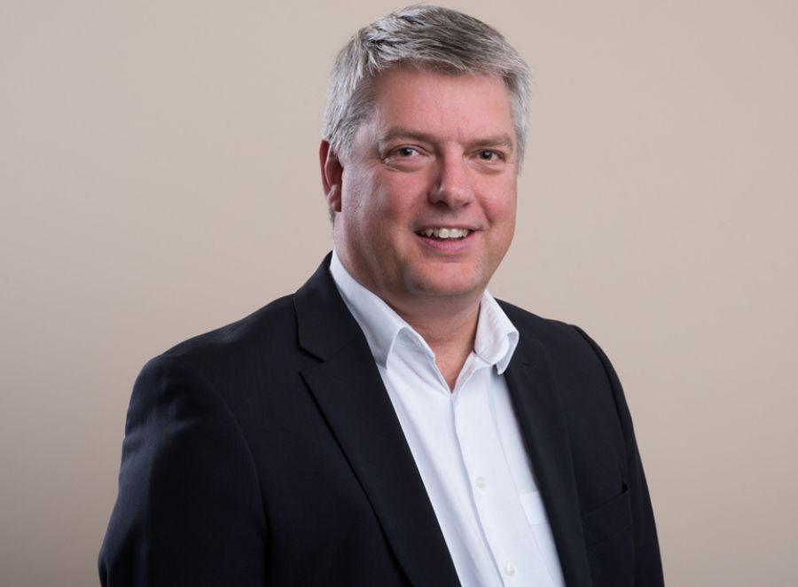 Theo Alkemade gekozen tot fractievoorzitter nieuwe CDA fractie.