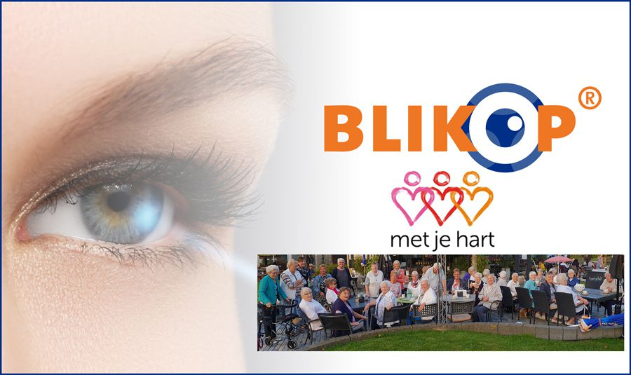 Groot Sinterklaasfeest voor gasten Stichting Met je Hart. (foto's)