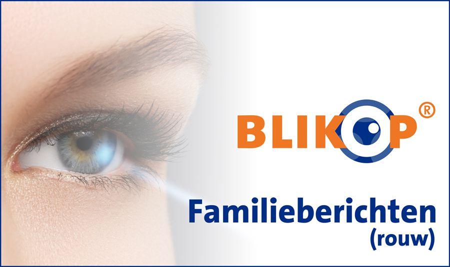 Familieberichten op Blik Op Noordwijkerhout en De Zilk