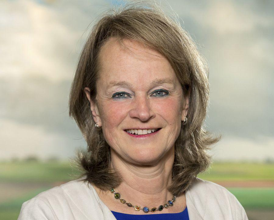 Burgemeester van Lisse benoemd tot informateur nieuwe Gemeente Noordwijk.