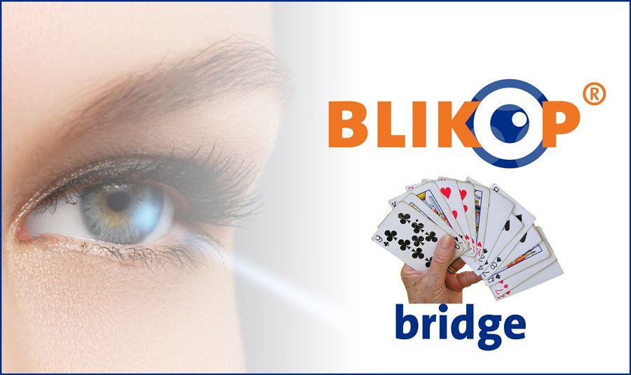 Nieuws+uitslagen bridgeverenigingen en clubs, Gezelligheid Troef, Het Juiste Bod, Gambri en BC De Schelft.